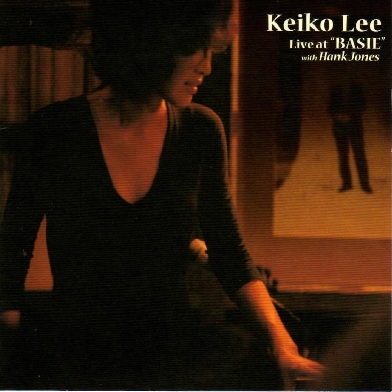 Keiko_Lee