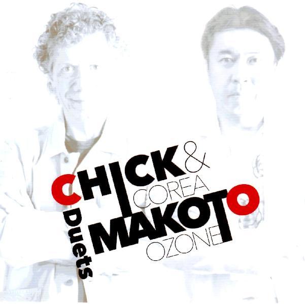 Chick&Makoto
